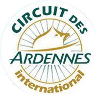 CIRCUIT DES ARDENNES --F-- 07 au 09.04.2017 Ardenn15