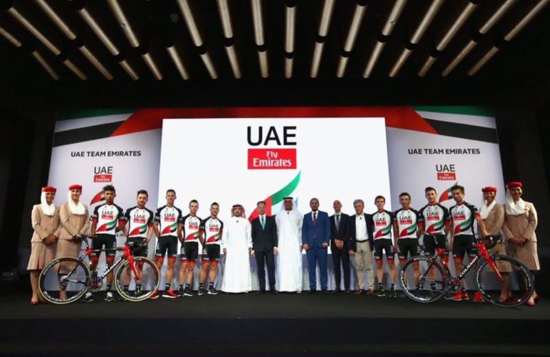 UAE TEAM EMIRATES C5mpif10