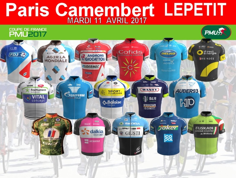PARIS CAMEMBERT LEPETIT  -- F --  11.04.2017 C7eo6411