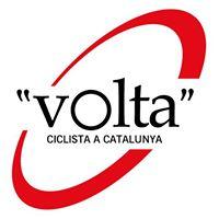 VOLTA A CATALUNYA  --SP--  20 au 26.03.2017 Catalo17