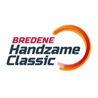 HANDZAME CLASSIC  -- B --  17.03.2017 Handza11