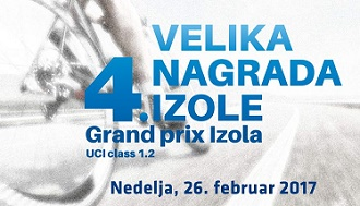 GP IZOLA --SLO-- 26.02.2017 Izola10