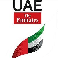 UAE TEAM EMIRATES Mhzngr11