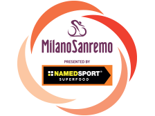 MILAN - SAN REMO  -- I -- 18.03.2017 Milan10