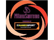 MILAN - SAN REMO  -- I -- 18.03.2017 Milan11