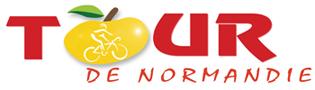 TOUR DE NORMANDIE --F-- 20 au 26.03.2017 Norman12