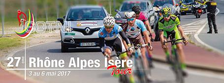 RHONE  ALPES ISERE TOUR  -- F -- 03 au 06.05.2017 Rhone_10