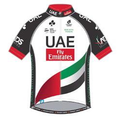 UAE TEAM EMIRATES Roa-wt10