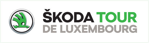 SKODA TOUR DE LUXEMBOURG  -- 31.05 au 04.06.2017 Skoda_10