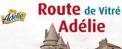 ROUTE ADELIE DE VITRE  --F--  31.03.2017 Zdelie10