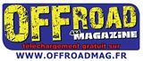 OffRoad 4x4 Magazine