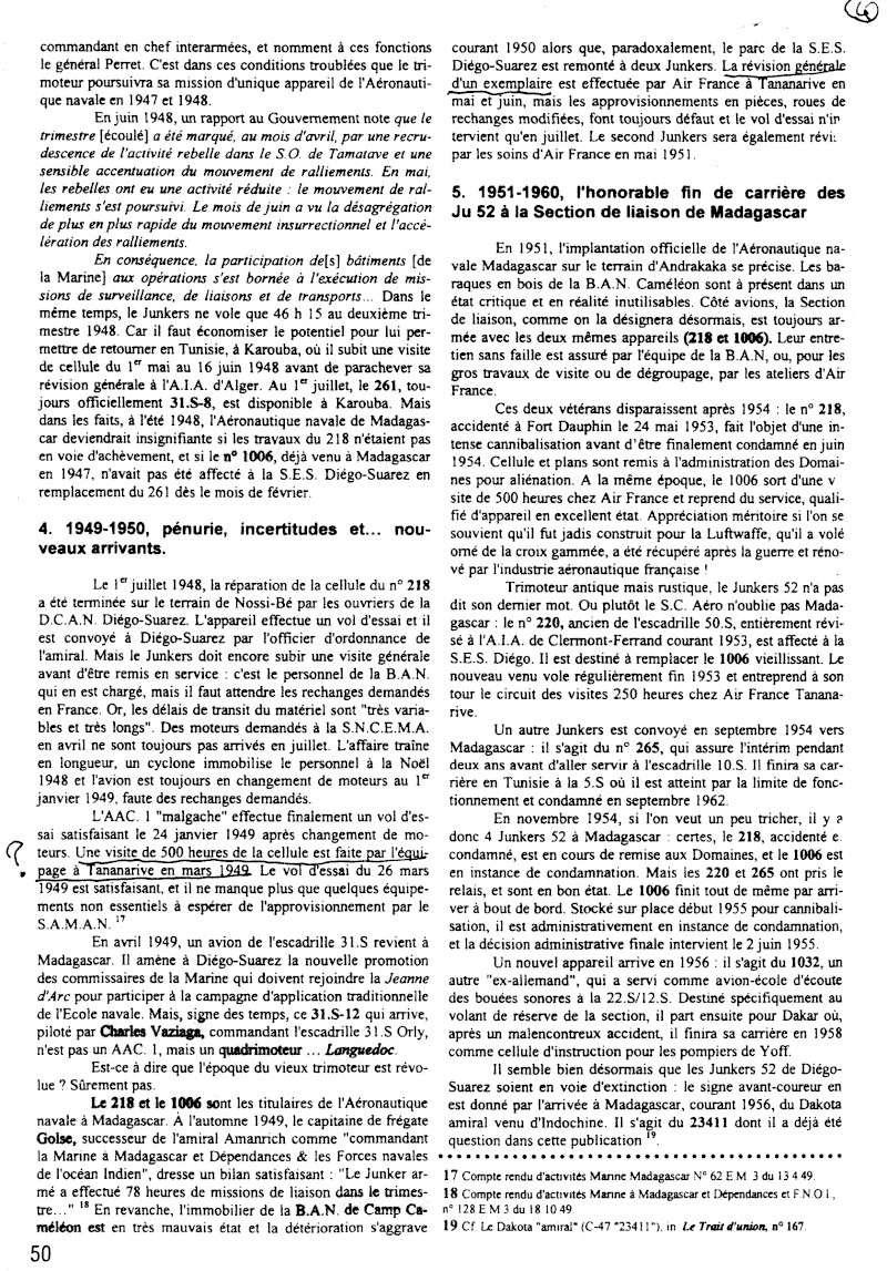 [LES B.A.N.] DIEGO-SUAREZ - ANDRAKAKA - Page 20 Ban_di14