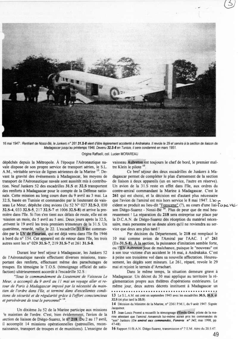 [LES B.A.N.] DIEGO-SUAREZ - ANDRAKAKA - Page 20 Ban_di15