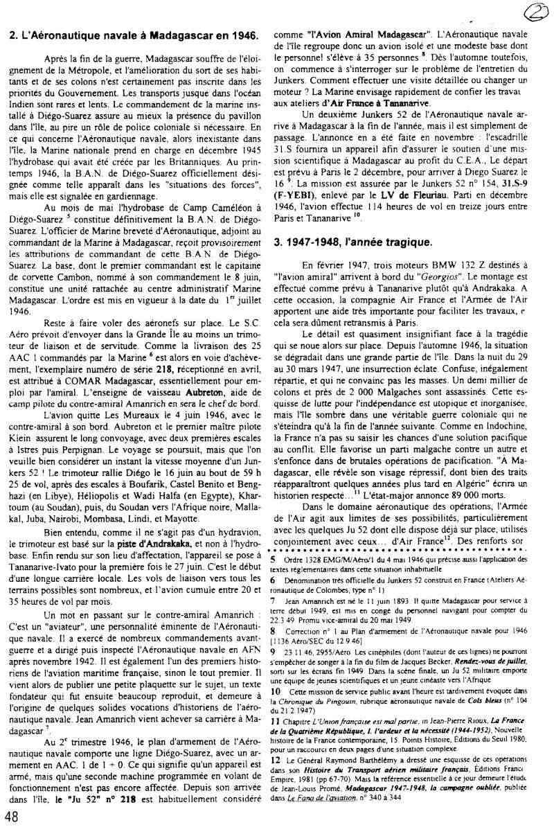 [LES B.A.N.] DIEGO-SUAREZ - ANDRAKAKA - Page 20 Ban_di16