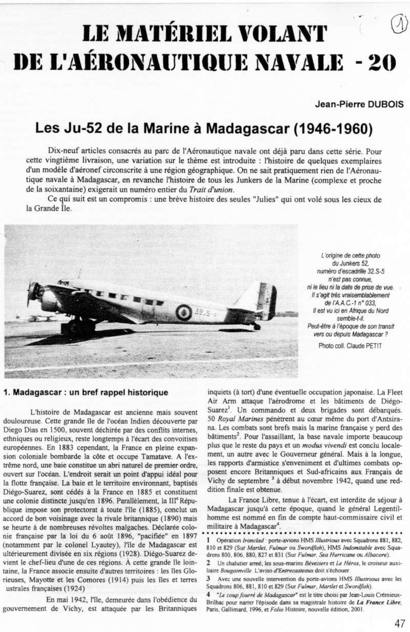 [LES B.A.N.] DIEGO-SUAREZ - ANDRAKAKA - Page 20 Ban_di17