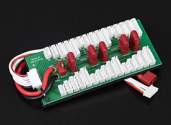 Quel chargeur utilisez vous ? - Page 3 Image11