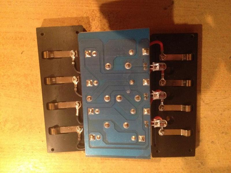 Une nouvelle electronique pour stand de décharge PN Img_2313