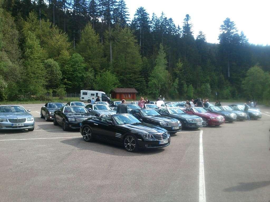 Schwarzwald Tour 2014 - Page 5 Dsc_1513