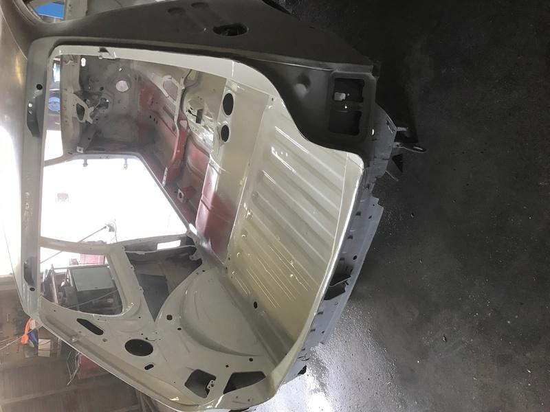 [maxren]  Rallye - 1300 - ex orange - 1989 51161611