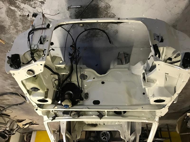 [maxren]  Rallye - 1300 - ex orange - 1989 51172413