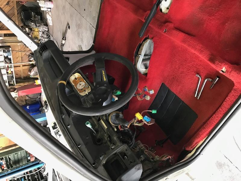 [maxren]  Rallye - 1300 - ex orange - 1989 51187010