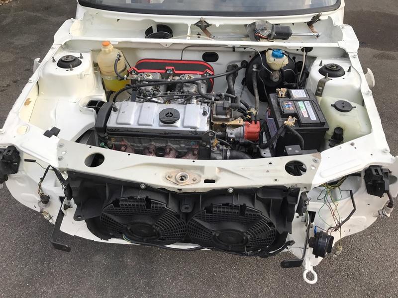 [maxren]  Rallye - 1300 - ex orange - 1989 51284412