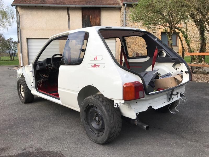 [maxren]  Rallye - 1300 - ex orange - 1989 Img_5318