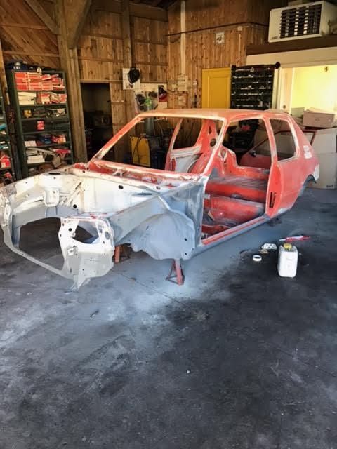 [maxren]  Rallye - 1300 - ex orange - 1989 Rallye10
