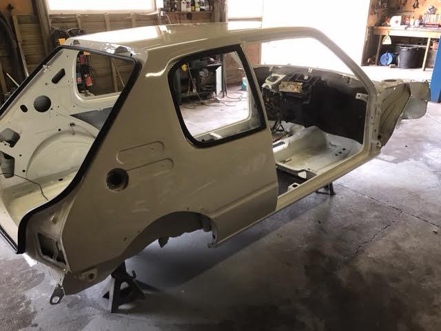 [maxren]  Rallye - 1300 - ex orange - 1989 Rallye12