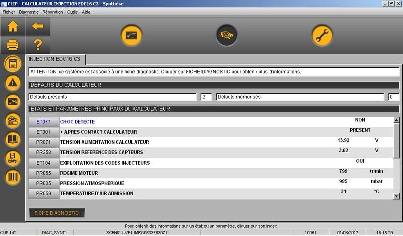 scenic 2005 Tensio13