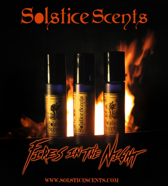 RESTOCKS + Fires in the Night Fragrance 11/23 @ 6 p.m. EST Fires_10