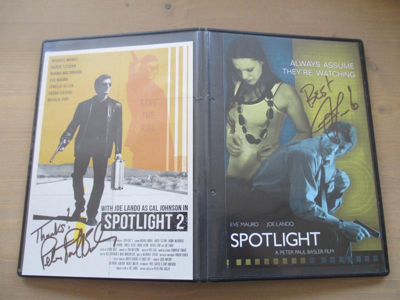Spotlight - Page 9 Img_2410