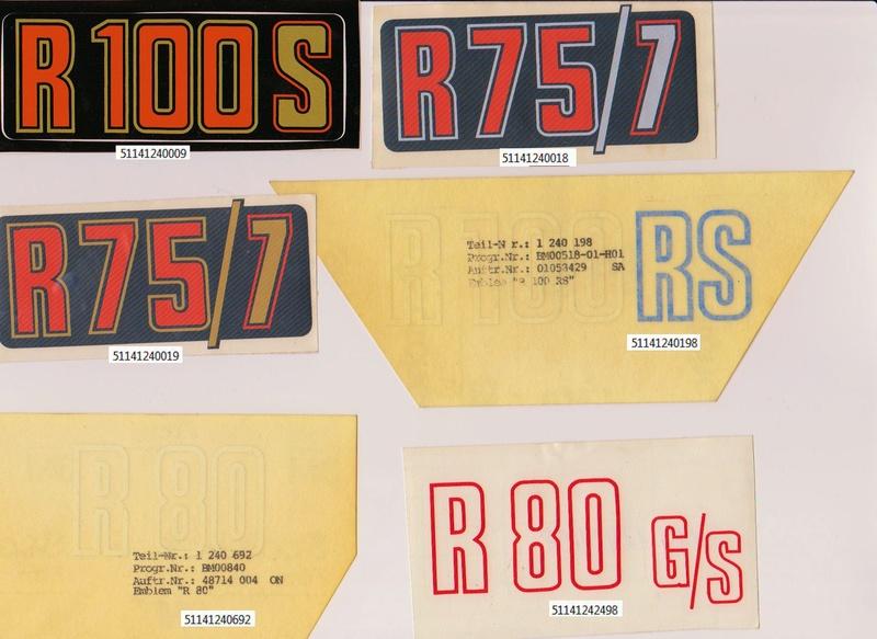R80RT 1982 von Deutschland - Page 7 Decal010