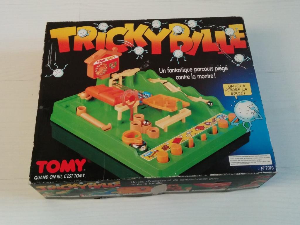 [Nostalgie] Jeux et jouets de votre enfance Img_2015