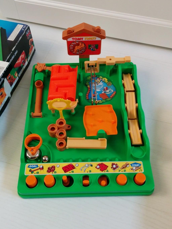[Nostalgie] Jeux et jouets de votre enfance Img_2016