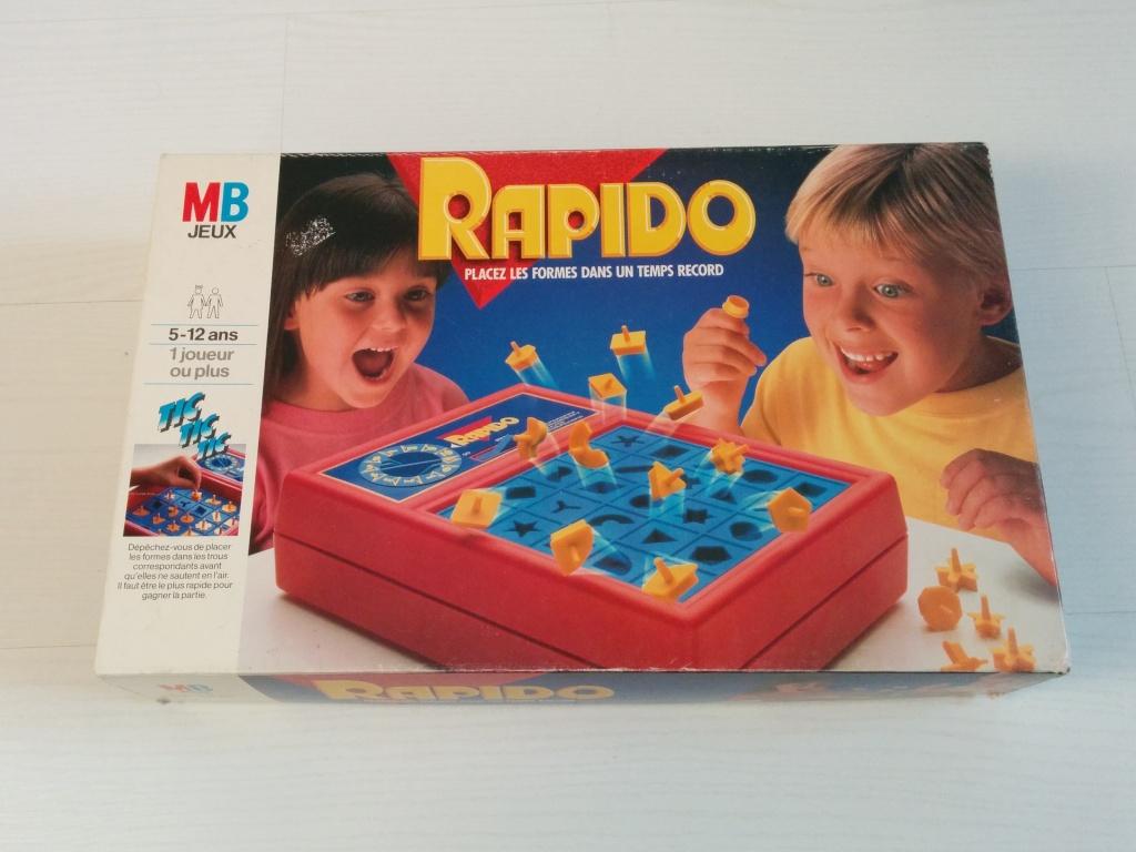 [Nostalgie] Jeux et jouets de votre enfance Img_2017