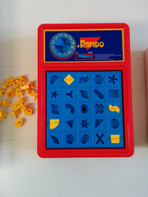[Nostalgie] Jeux et jouets de votre enfance Img_2018