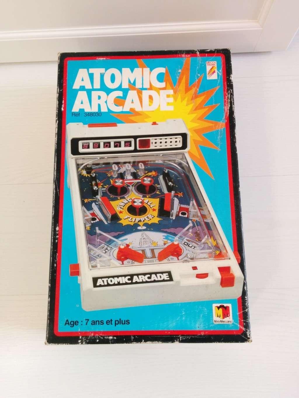 [Nostalgie] Jeux et jouets de votre enfance Img_2020