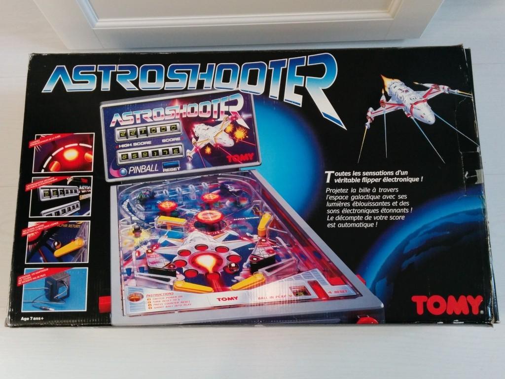 [Nostalgie] Jeux et jouets de votre enfance Img_2022