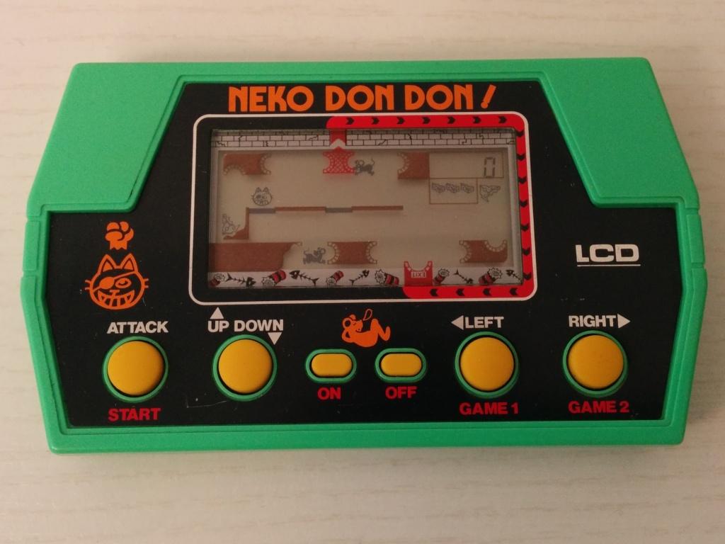 [Nostalgie] Jeux et jouets de votre enfance Img_2024