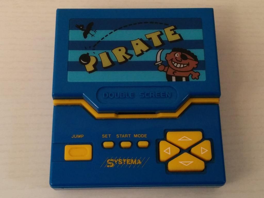 [Nostalgie] Jeux et jouets de votre enfance Img_2025