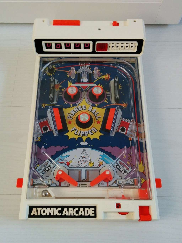 [Nostalgie] Jeux et jouets de votre enfance Img_2027