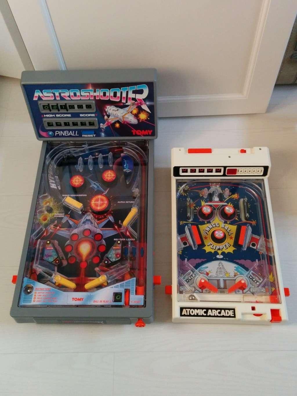 [Nostalgie] Jeux et jouets de votre enfance Img_2029