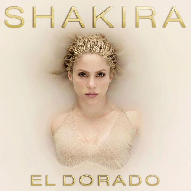 [NOUVEL ALBUM] El Dorado !  Uio10