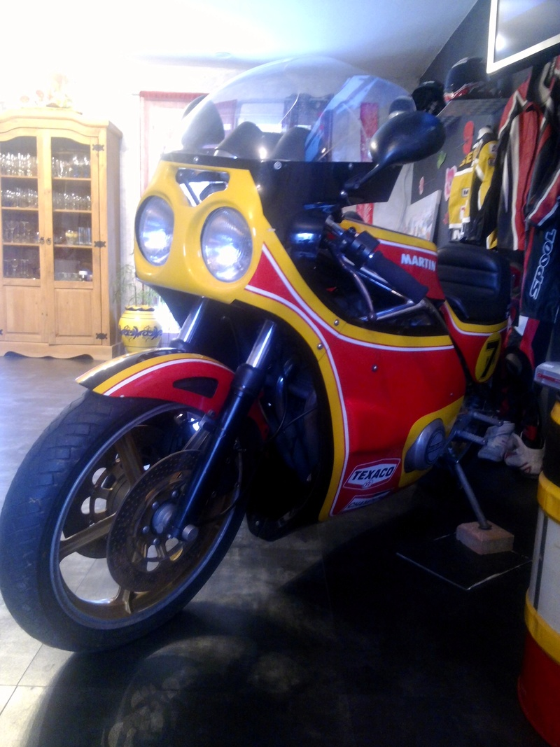 Restauration Martin Suzuki Martin11