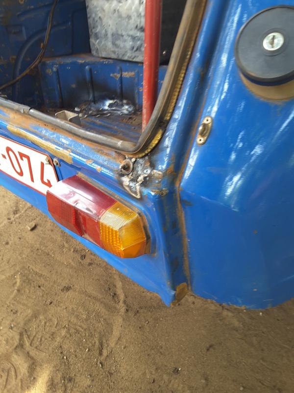 PP à Lomé 2017 20170523