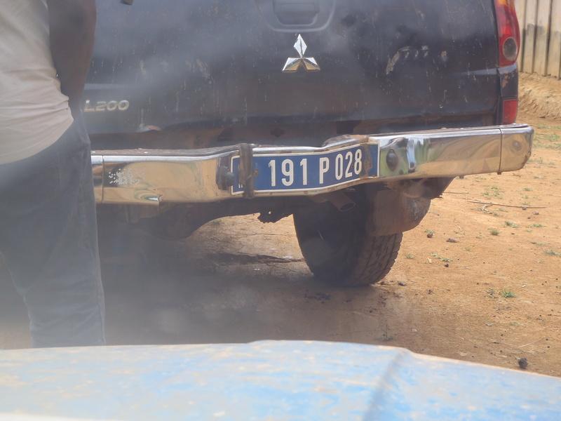 PP à Lomé 2017 - Page 4 P6060115