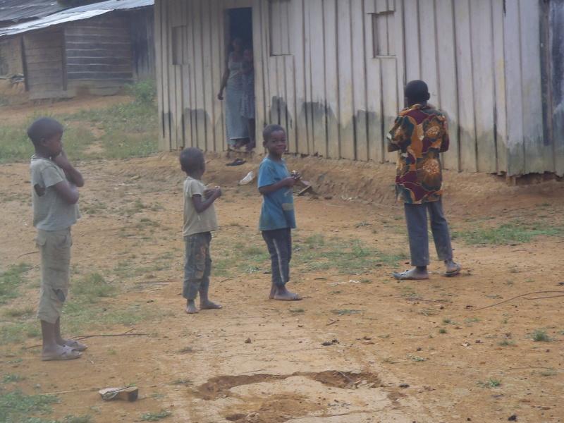 PP à Lomé 2017 - Page 4 P6070111