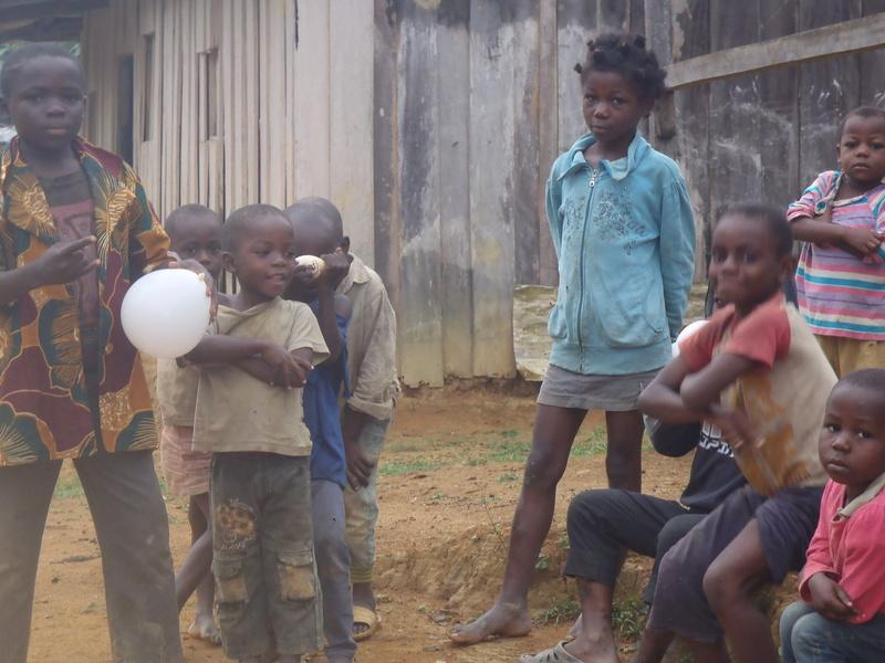 PP à Lomé 2017 - Page 4 P6070117