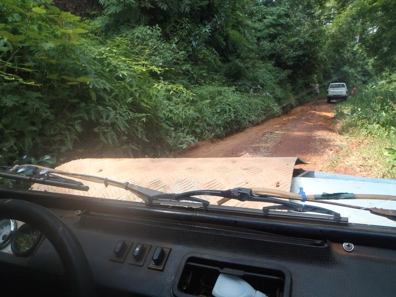 PP à Lomé 2017 - Page 4 P6070120